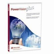 M90413 Программное обеспечение Power Vision plus